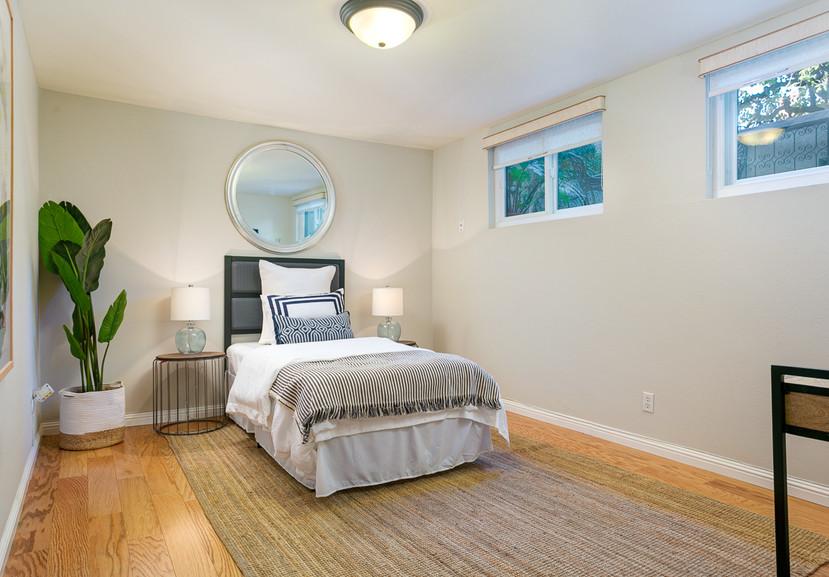 1828 Bushnell Ave-MLS-029.jpg