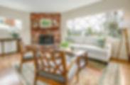 5301 Zadell Ave-MLS-007.jpg