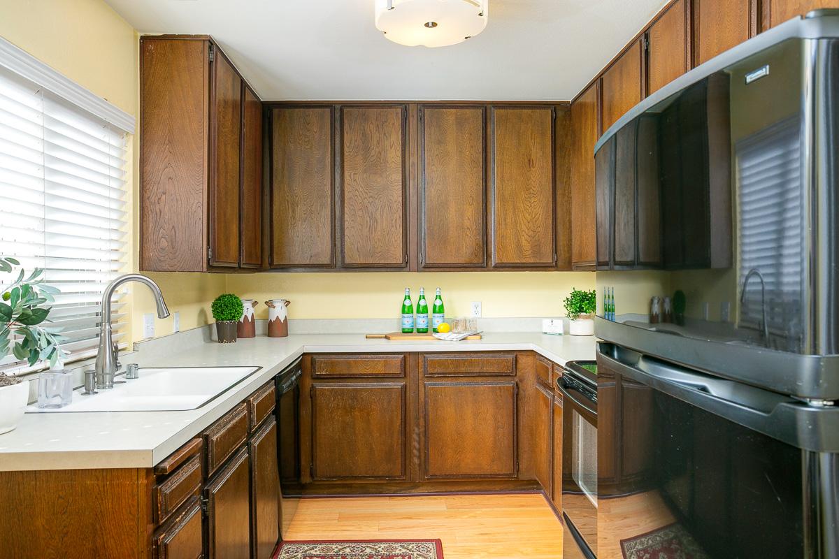 1828 Bushnell Ave-MLS-018