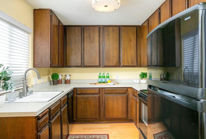 1828 Bushnell Ave-MLS-018.jpg