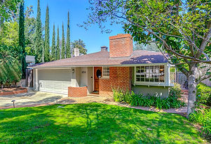 850 Lyndon St, South Pasadena