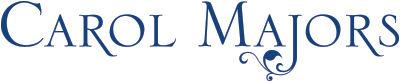 CM.Logo.DkBlue.jpg