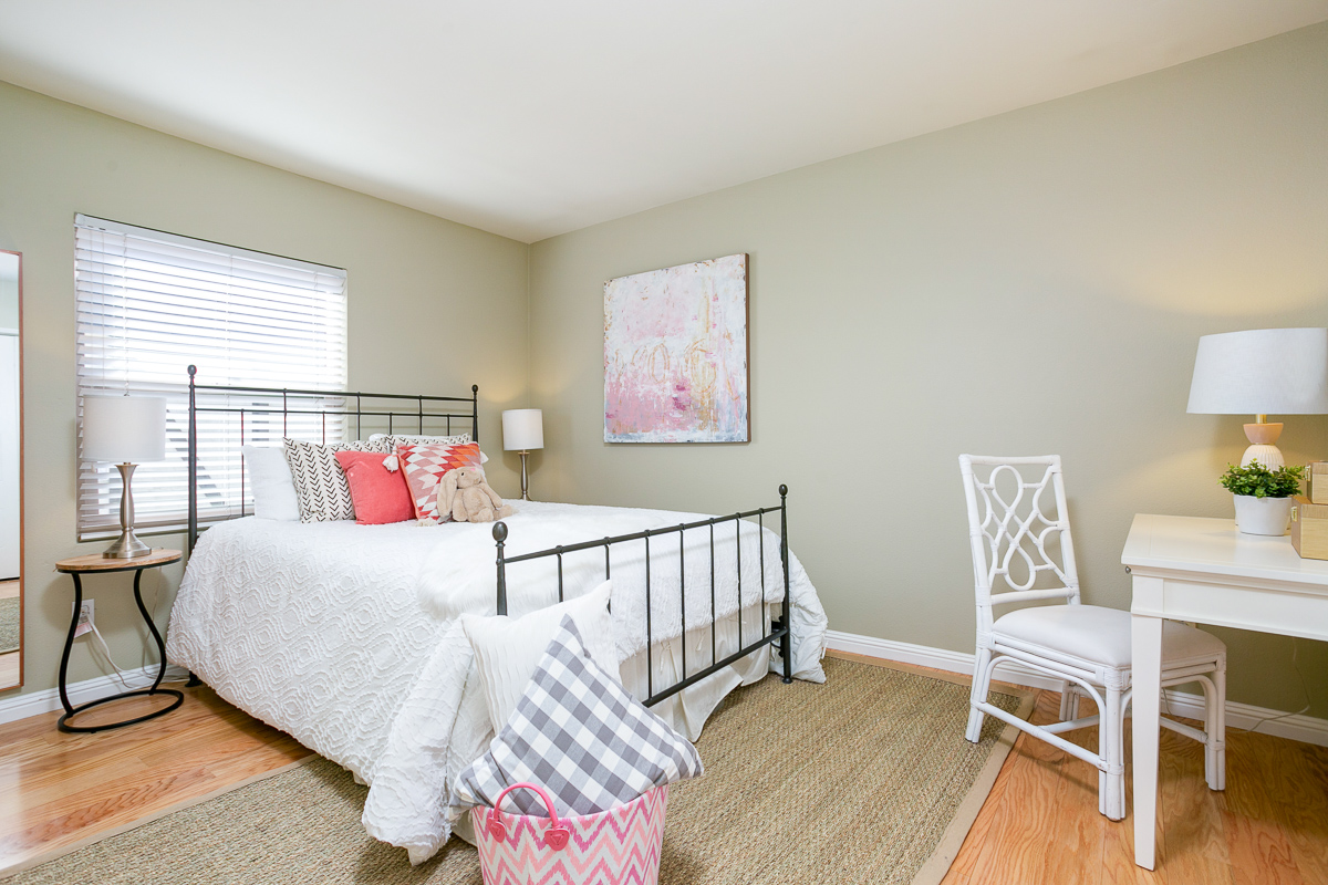 1828 Bushnell Ave-MLS-026