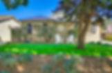 2060 Primrose Ave, South Pasadena