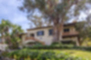 724 Prospect Dr 002-mls copy.jpg
