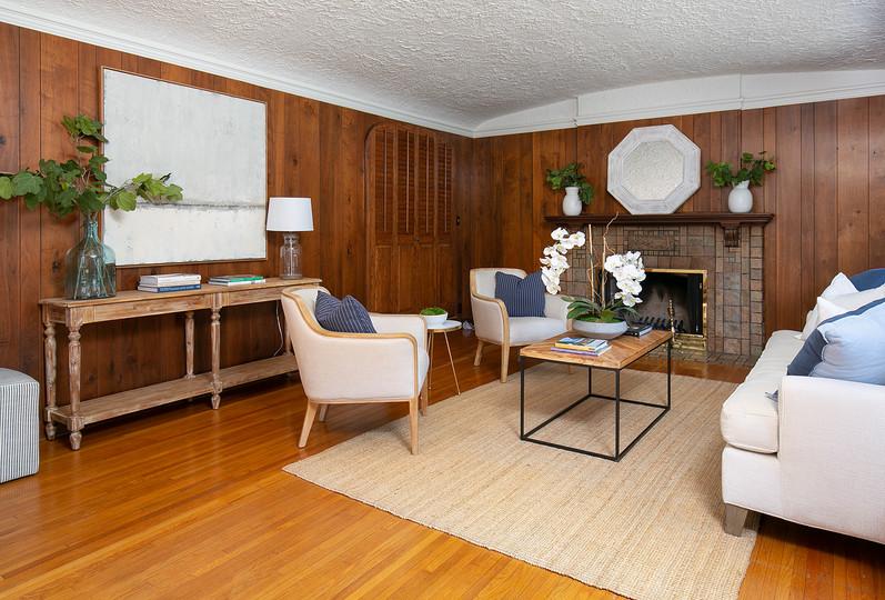 1701 Fremont Ave 006-mls.jpg