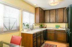 1828 Bushnell Ave-MLS-017