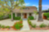 1137 Fairview Ave, South Pasadena
