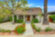 1137 Fairview Ave, South Pasadena