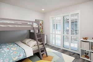 Kids Bedroom-mls.jpg
