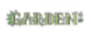 Garden.Logo.Web.White.Letters-01.png