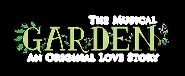 Garden.Logo.Web.White.Letters-01.png
