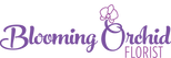 Blooming.Orchid.Logo.Color.Light.png