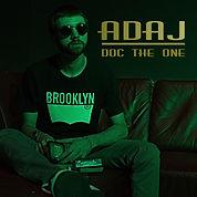 ADAJ cover.jpg