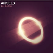Angels Cover.jpg