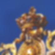 artworks-000526192797-eanmz3-t500x500.jp