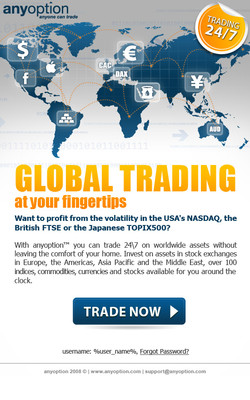email_global_trading
