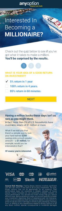 millioner_questioner_mobile