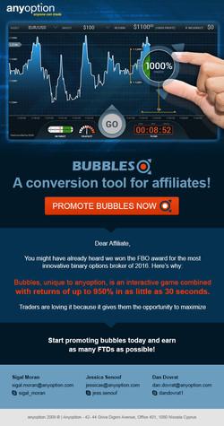 ao_bubbles_conversion_tool_affiliates