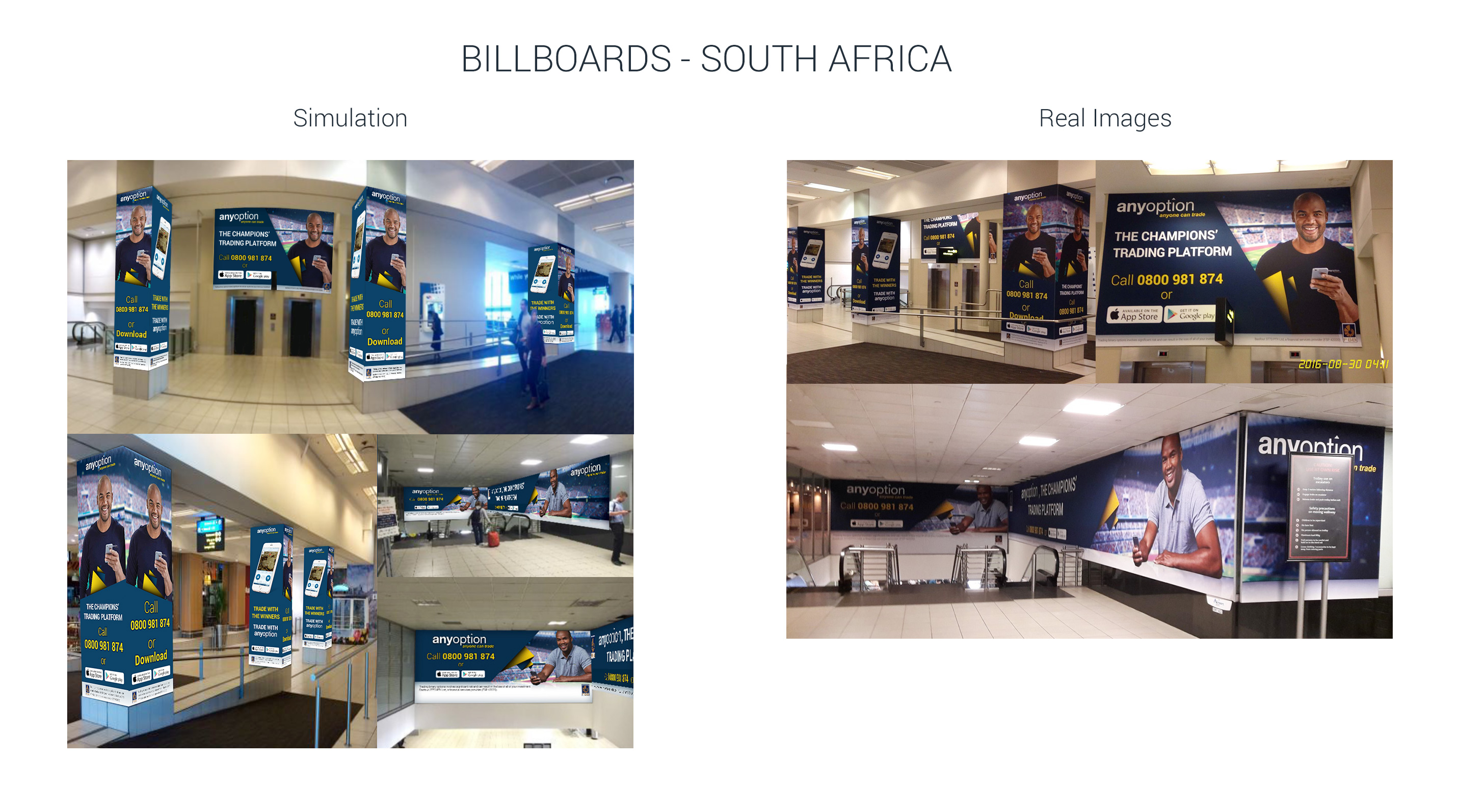 Billboards-SouthAfrica