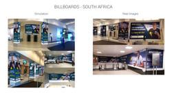 Billboards-SouthAfrica