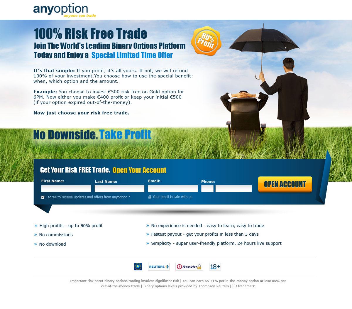 Risk_free_lp_v2