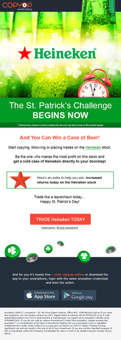 co_st_patrick_email