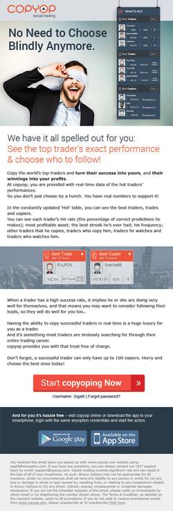 co_top_traders_june1