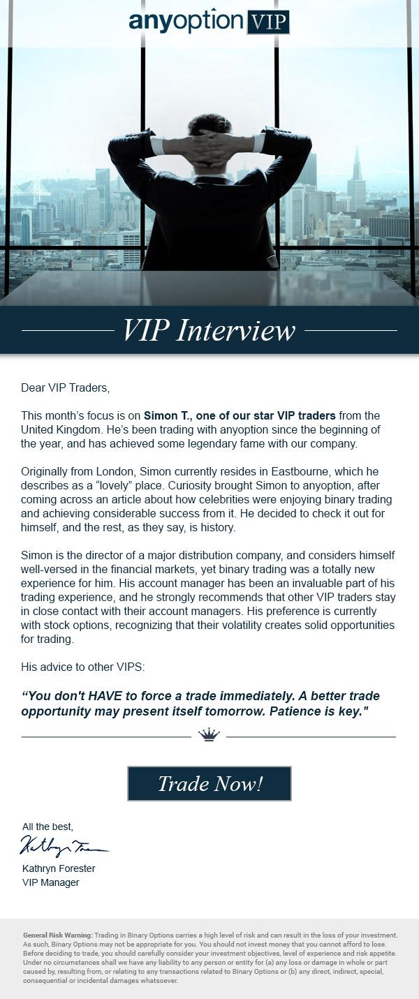 ao_success_story_vip_mailer