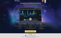 bubbles_lp_v1.2