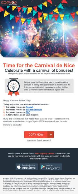 carnival_de_nice
