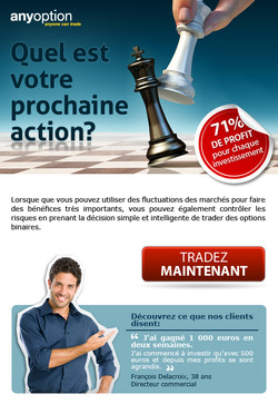 email_chess_fr