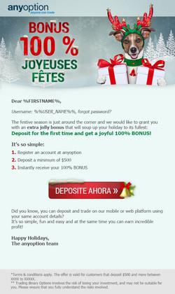 holiday_season2015_dep_es_header_02