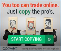 300x250_copy_the_pros_v3.2_en