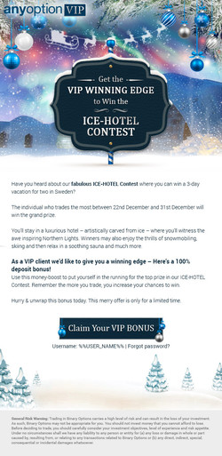 vip_ice-hotel_contest_mailer