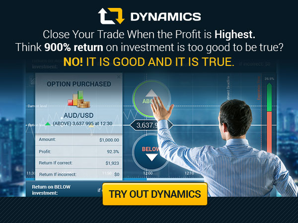 ao_600x450_dynamics_trigger_v4