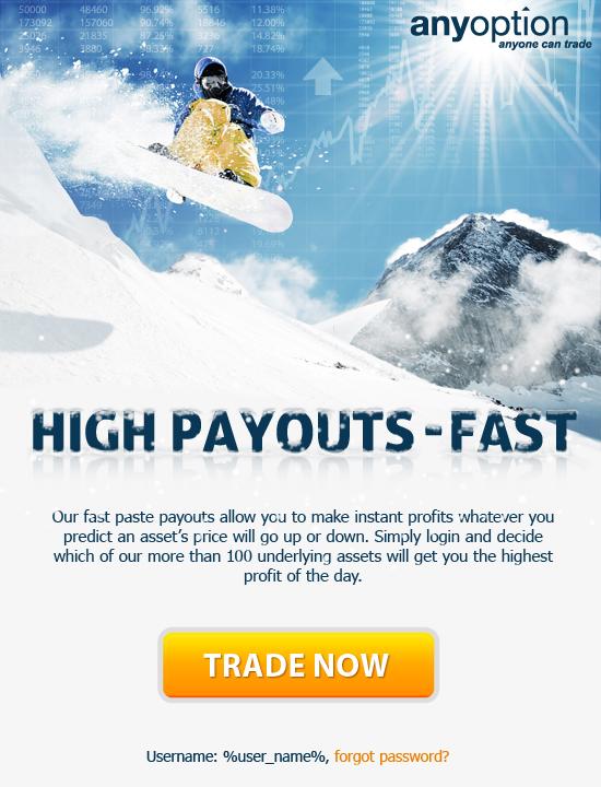 High_payouts_en