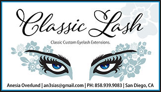 CLASSIC-LASH-1a.jpg