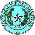Texas Real Estate Commission Logo