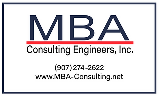 MBA-engineersLOGO_SQUARE.png