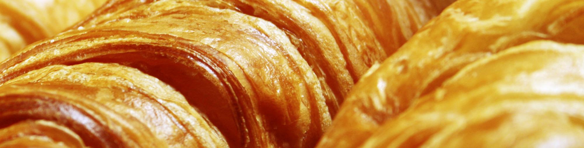 h2-croissant1.jpg