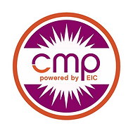 CMP_Badge_18_June.png