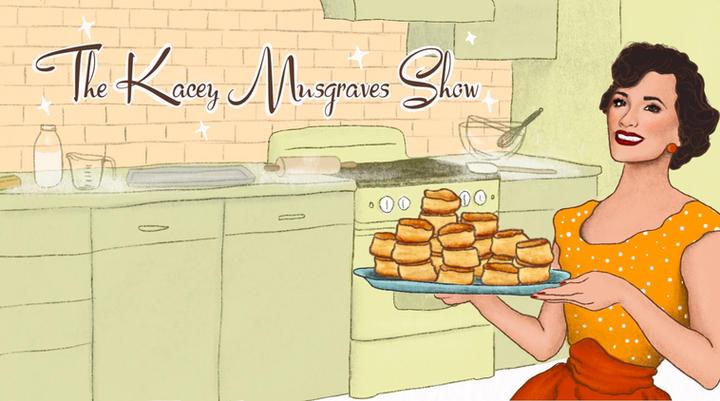 Kasey Musgraves