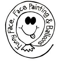 funny face logo 001.JPG
