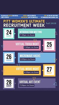 Recruitment Week 2020.PNG