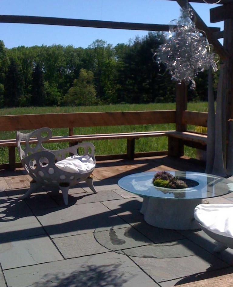 Country-Terrace-1-768x1024.jpg
