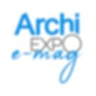 ArchiExpo E-magazine