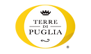 logo-tdp-oro-e1445334490855-300x180.png