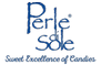 Logo_Perle_Simple.png