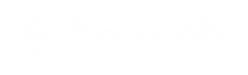 bianconelly logo.png